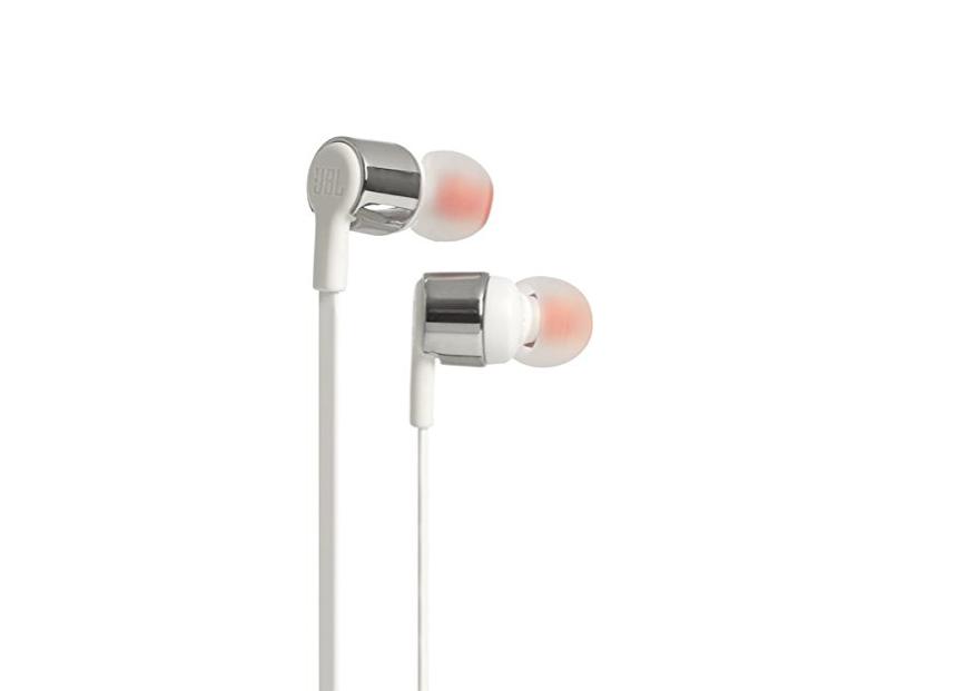 JBL Harman T290 In-Ear Headphone