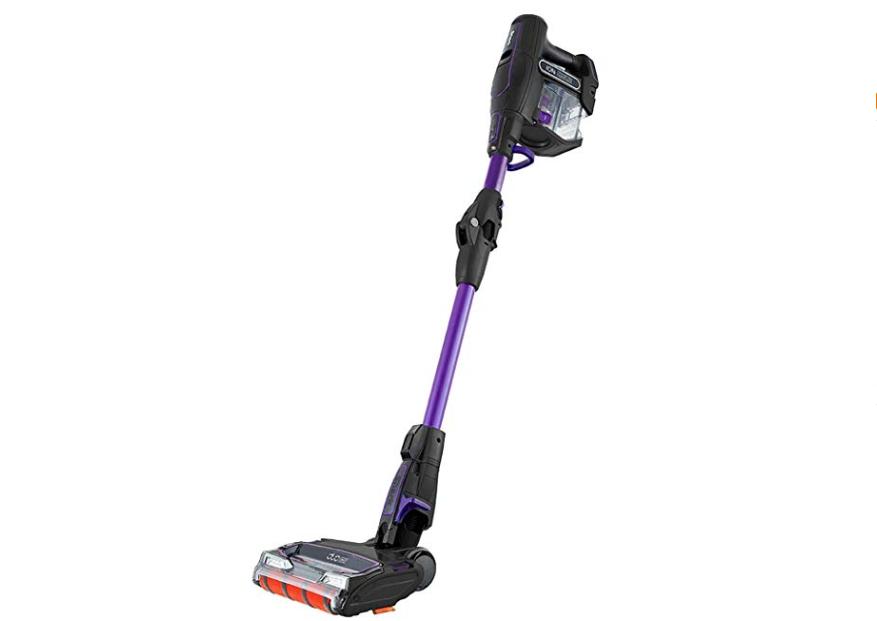 Shark Anti-Allergen Cordless Stick Vacuum Cleaner [IF130UKTH] Single Battery